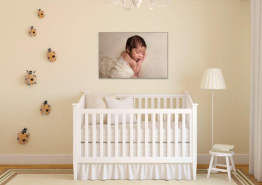 crib wall-1.jpg