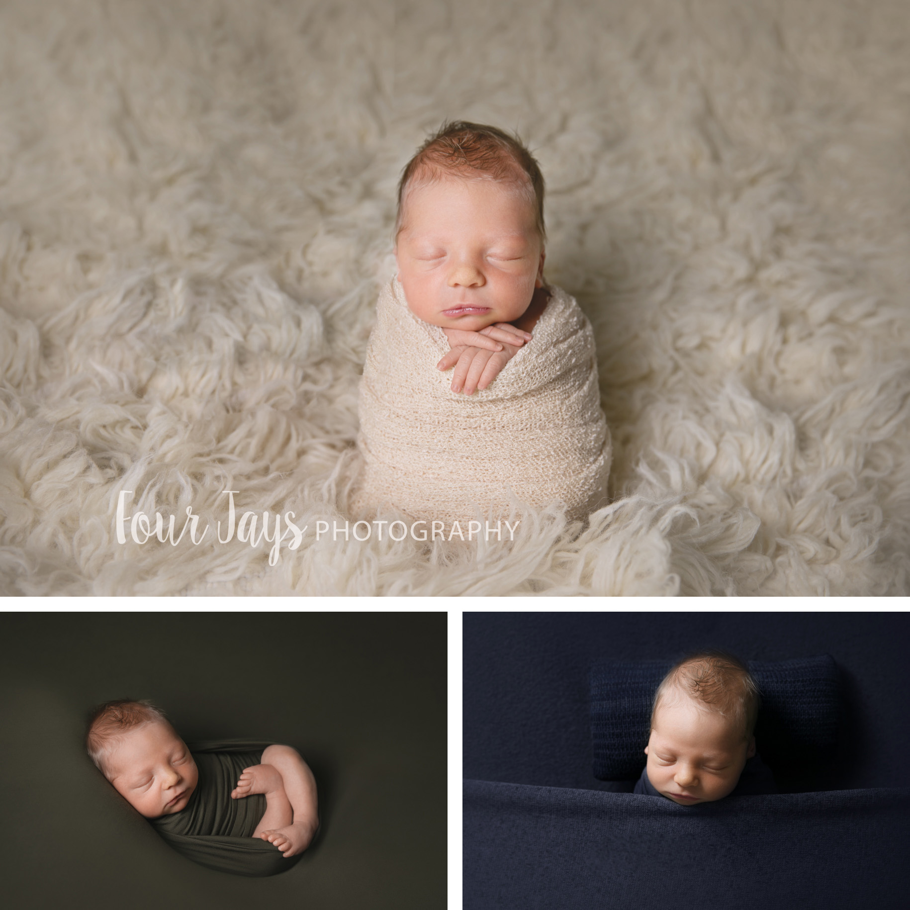 In home posed best newborn photographer hillsboro oregon wm.jpg