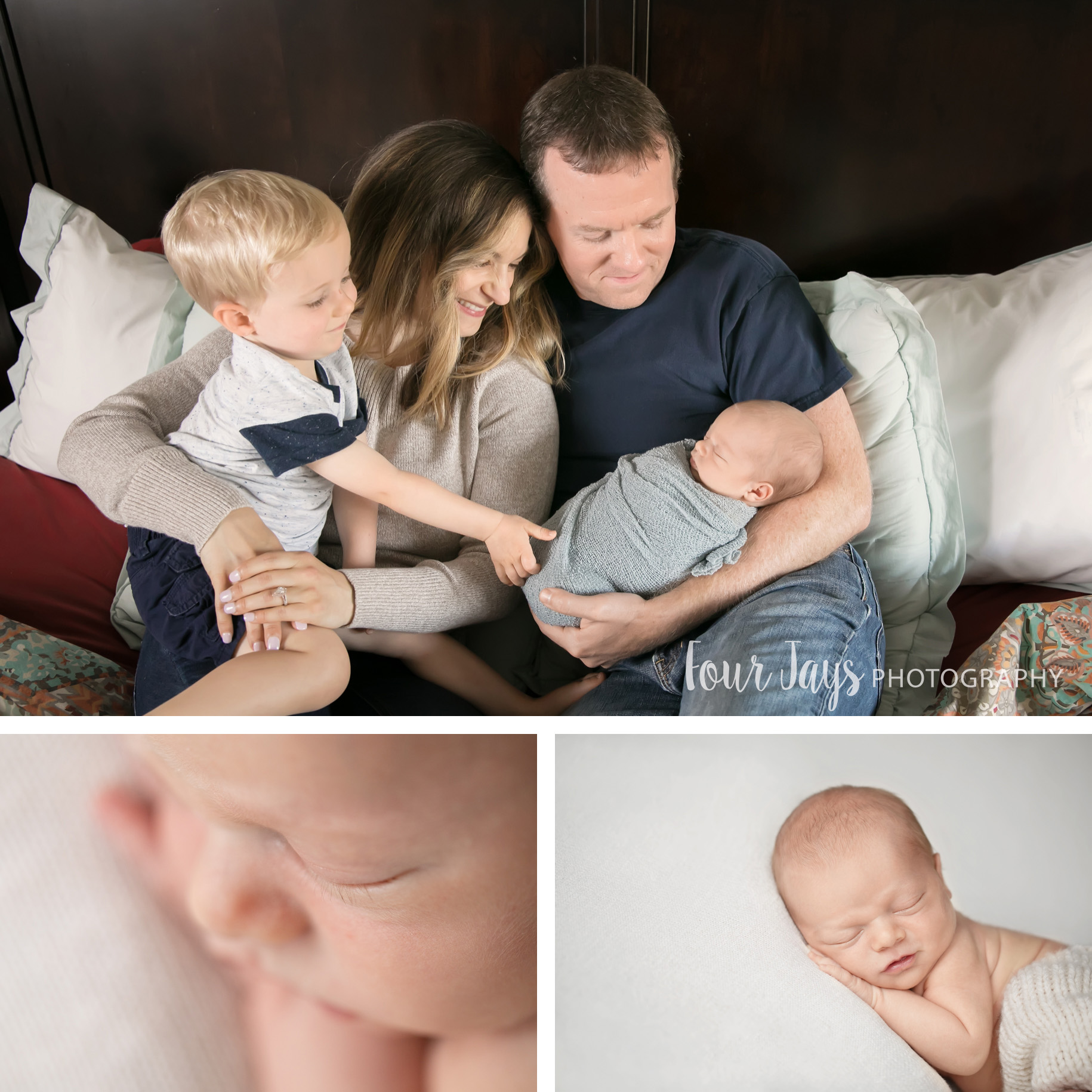Best newborn in home family lifestyle photographers oregon city wm.jpg