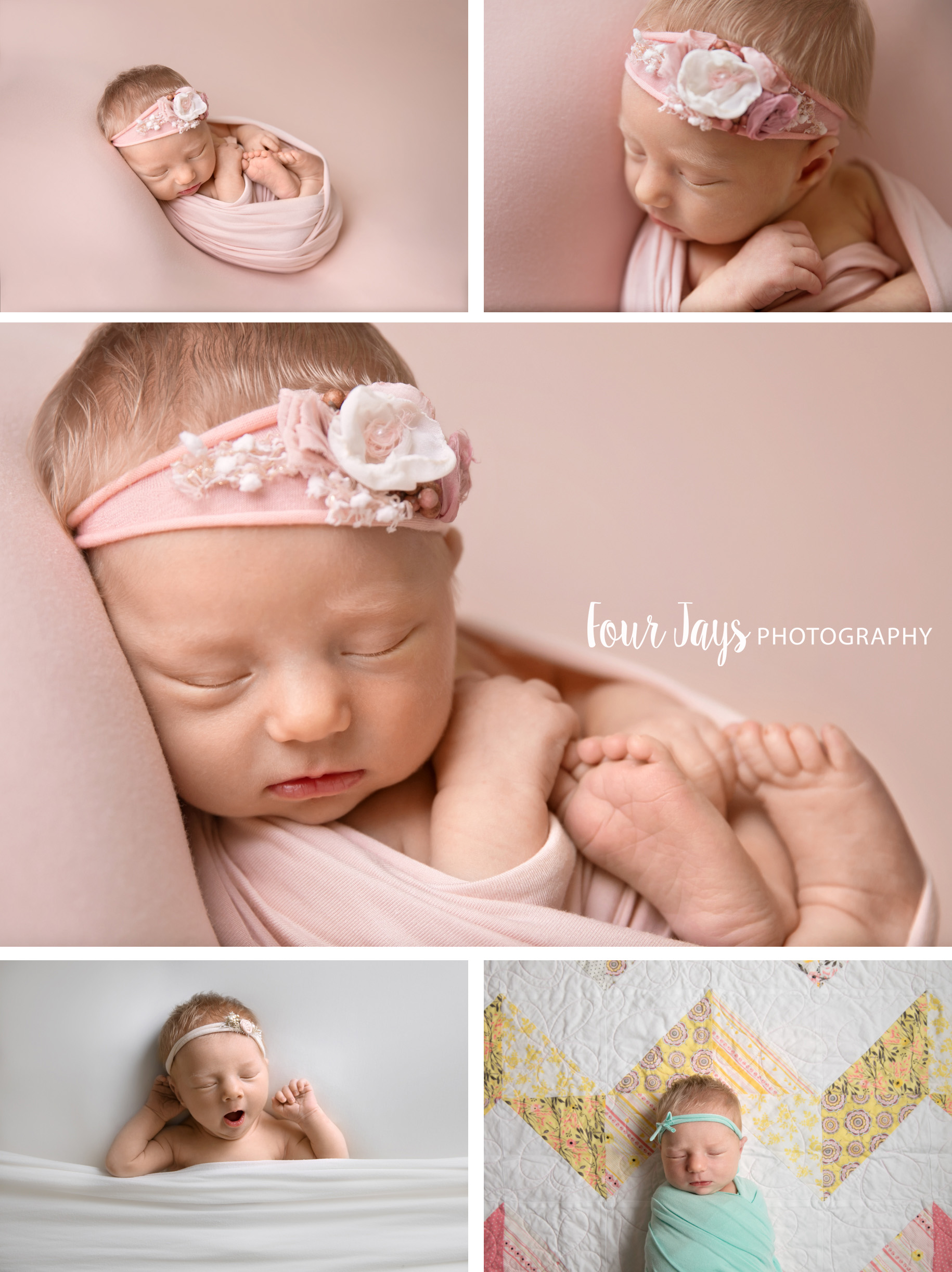 In Home newborn session oregon city best photographer baby wm.jpg