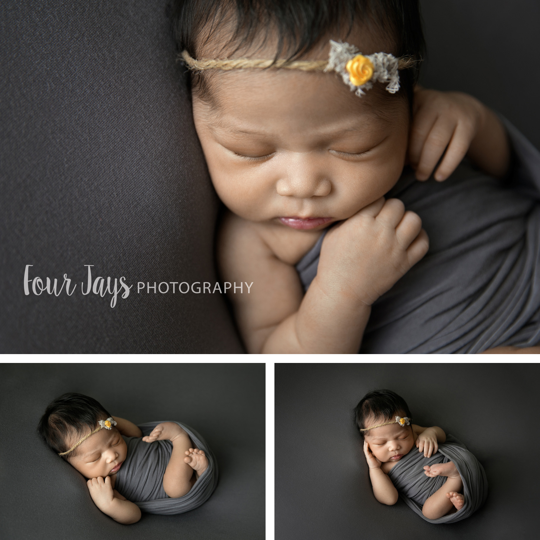 In home posed newborn photographers portland oregon wm.jpg