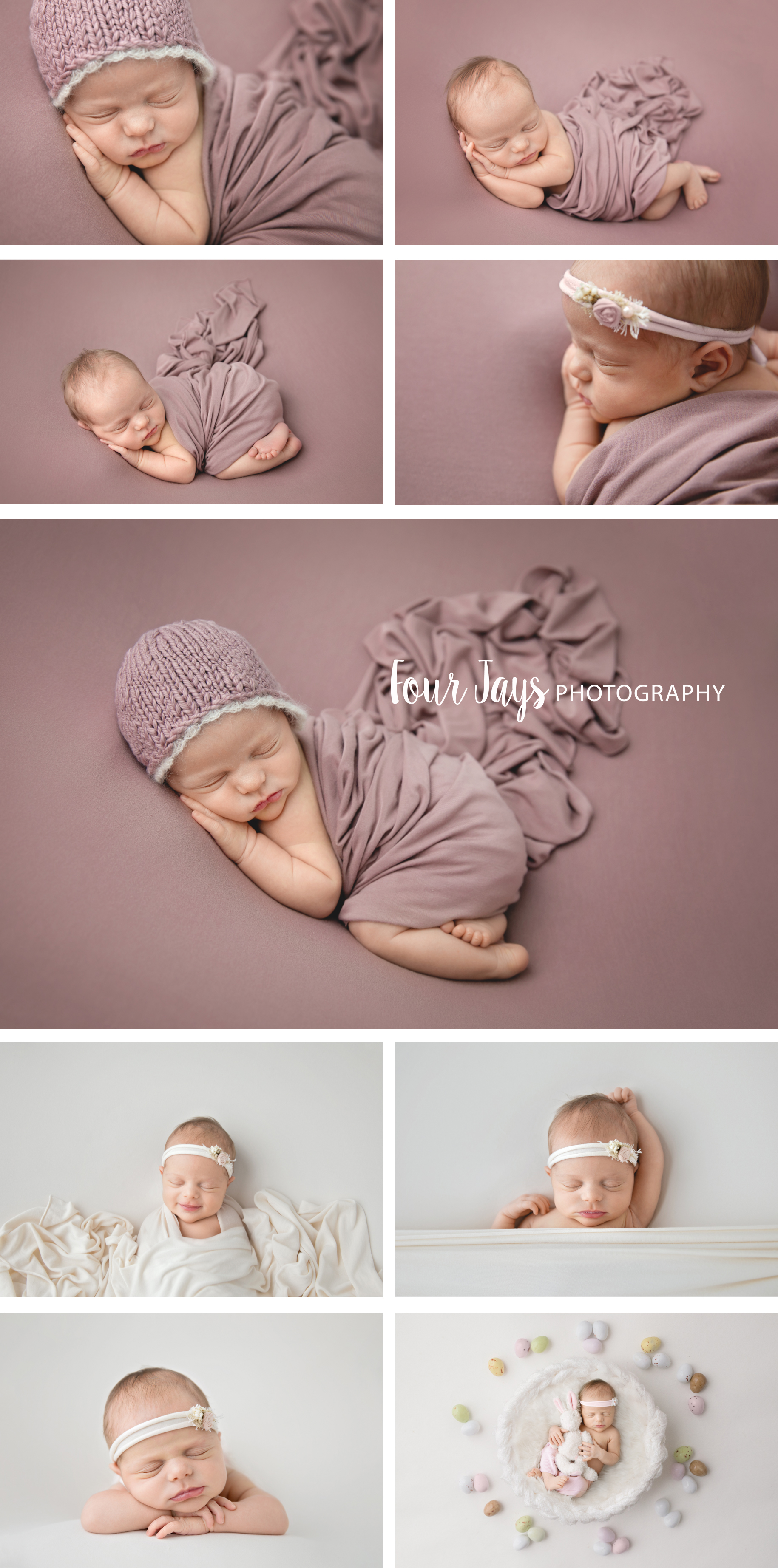 Blog lake oswego newborn best in home baby photographer wm.jpg