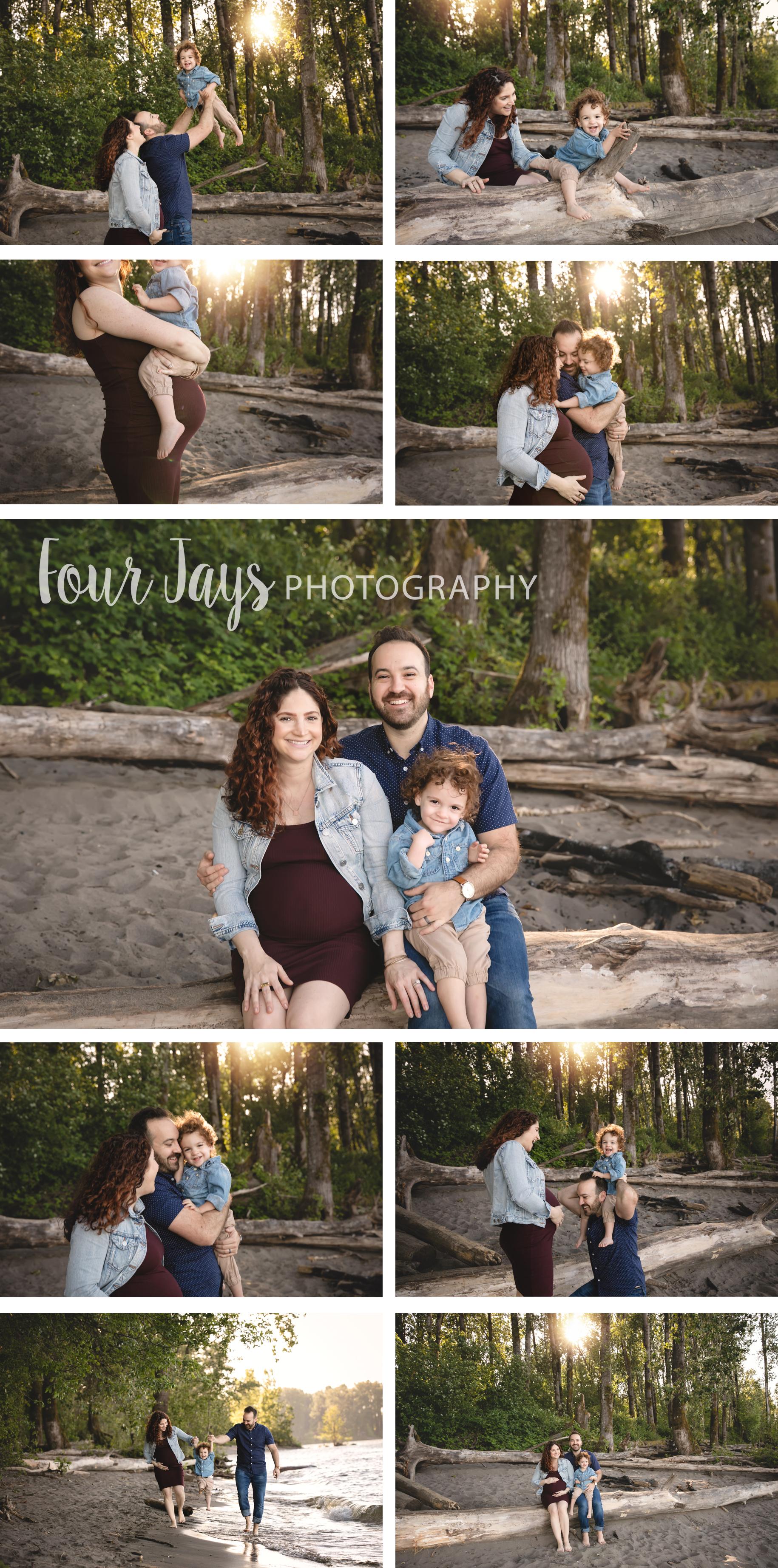 Blog — Four Jays Photography