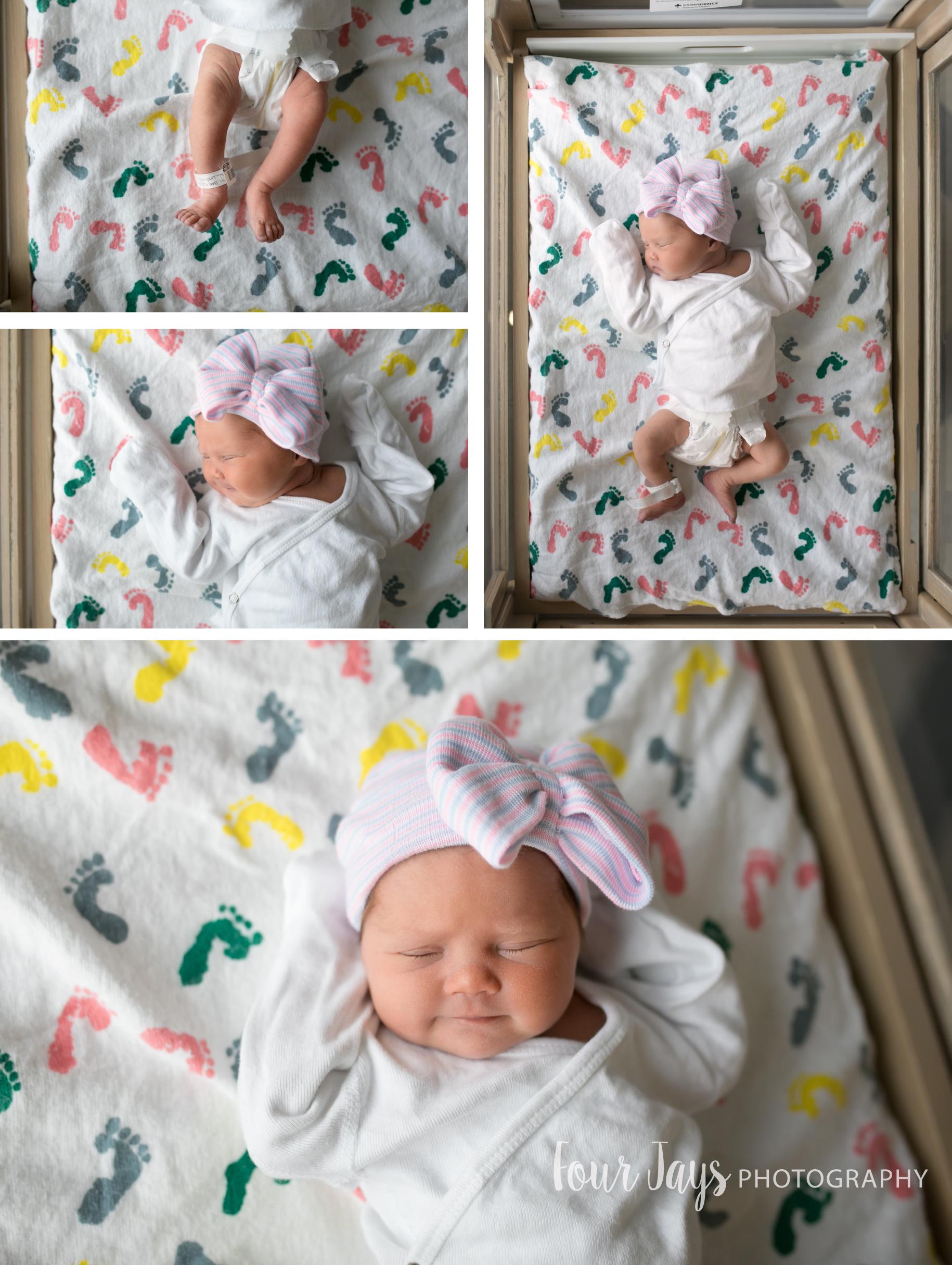 OR St. Vincents fresh 48 best newborn baby portland photographer.jpg