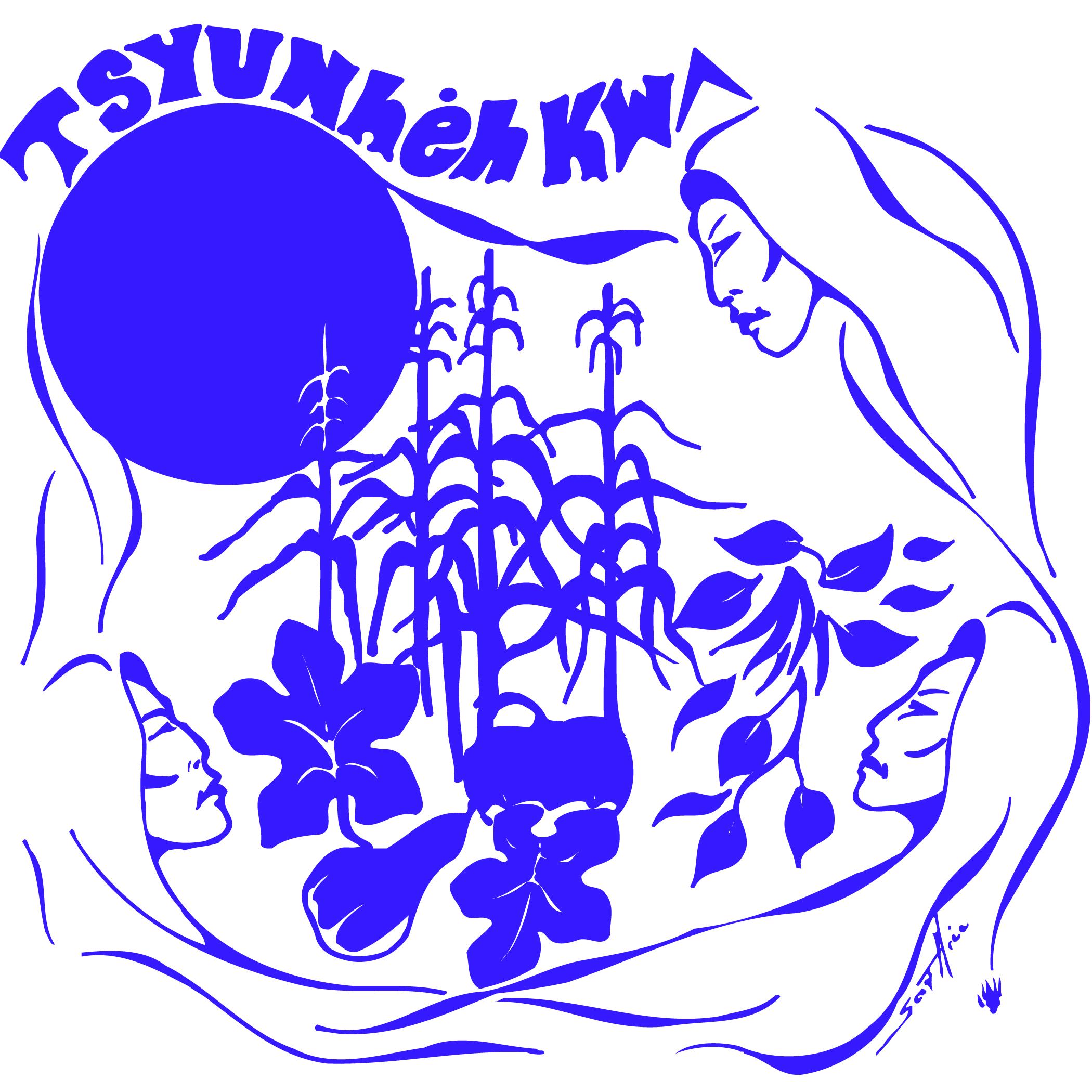 TSY Purple.jpeg