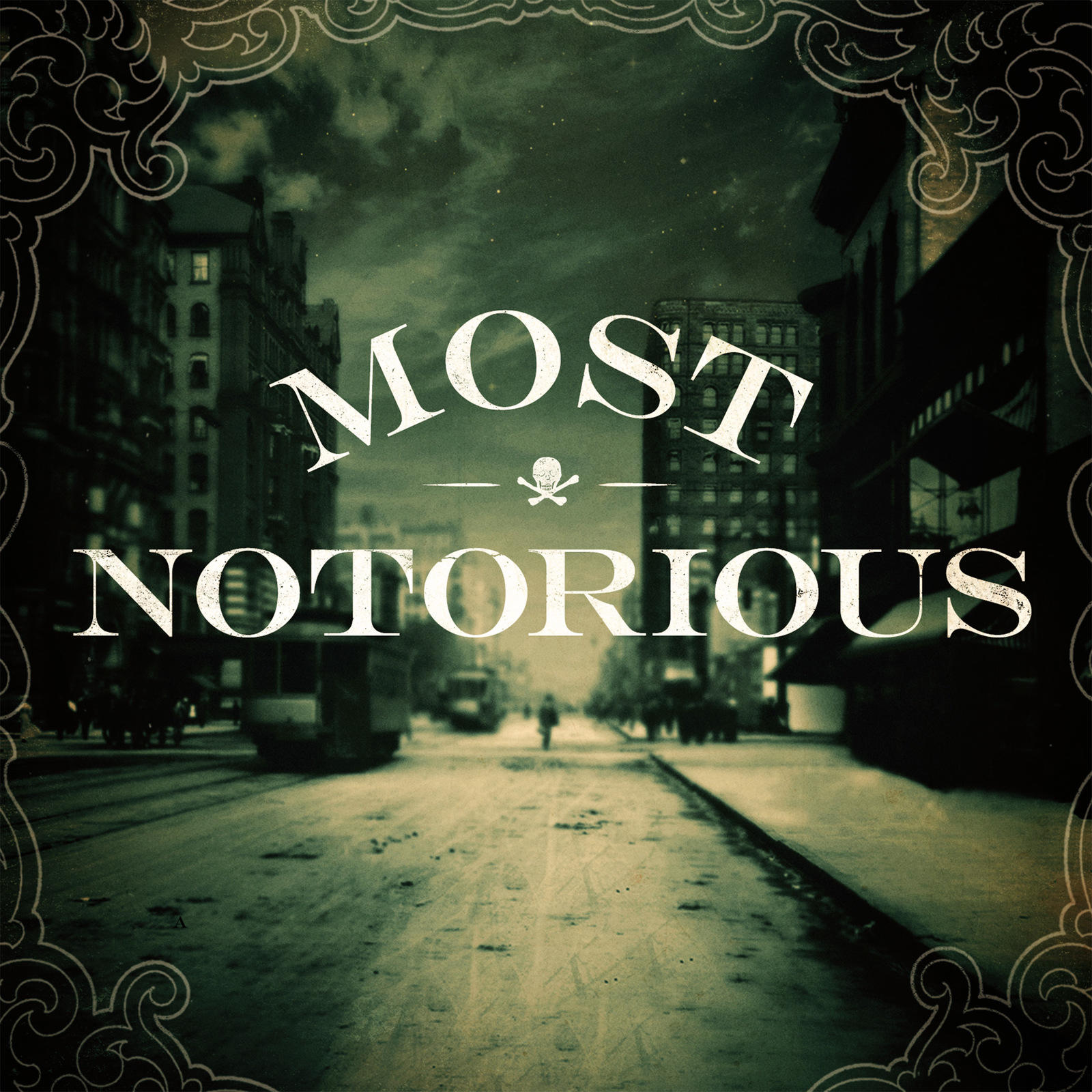 Most-Notorious-Two.jpg