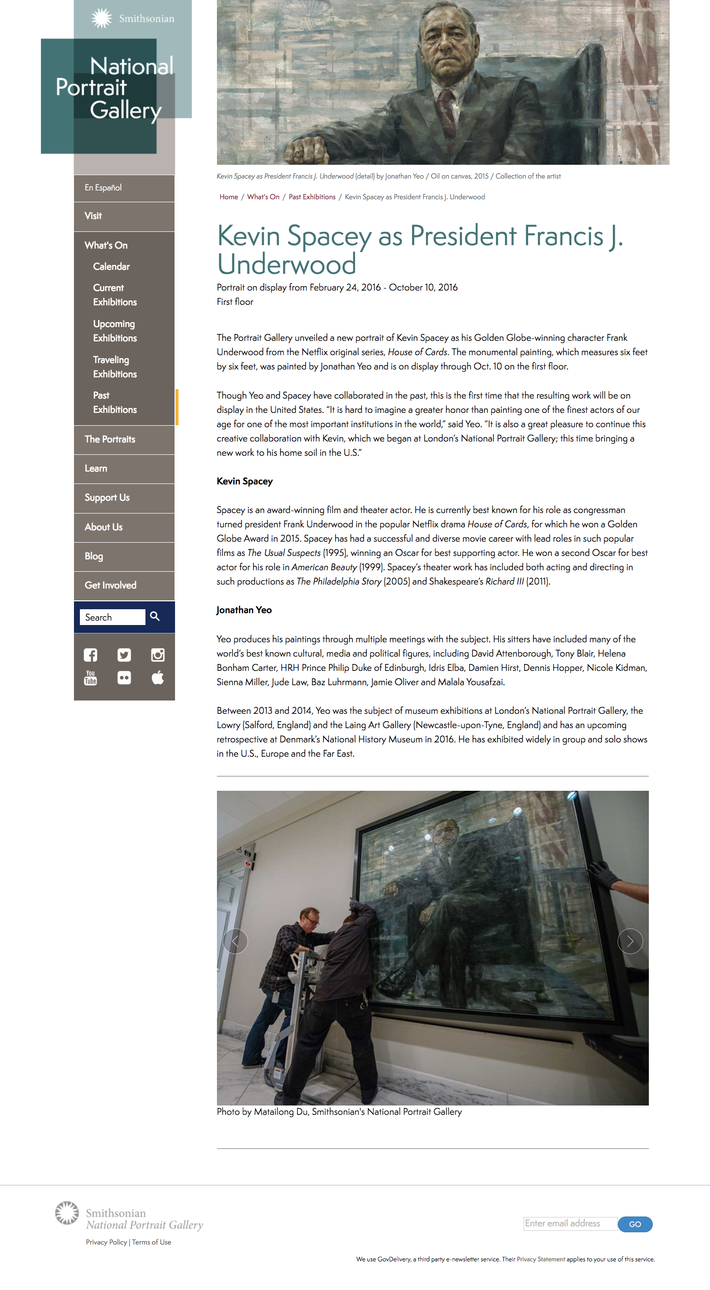 FireShot Capture 1 - Kevin Spacey as President Francis J. U_ - http___npg.si.edu_exhibition_kevin-.png