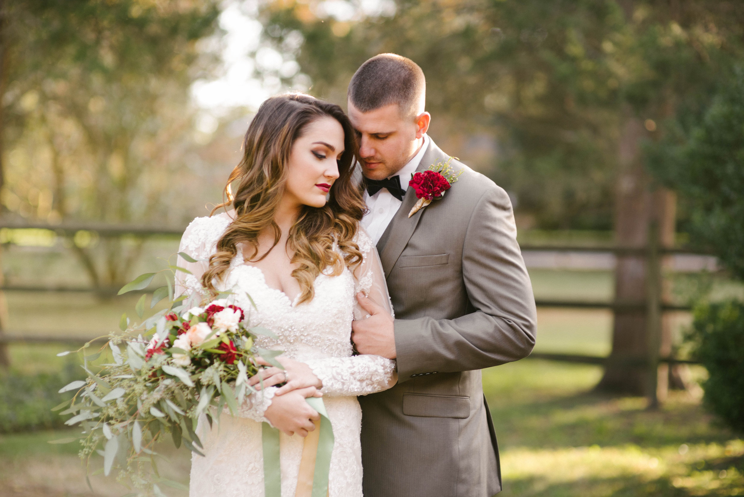 Raise The Ruth Events+Adam Thoroughgood House+Vintage Romantic Wedding