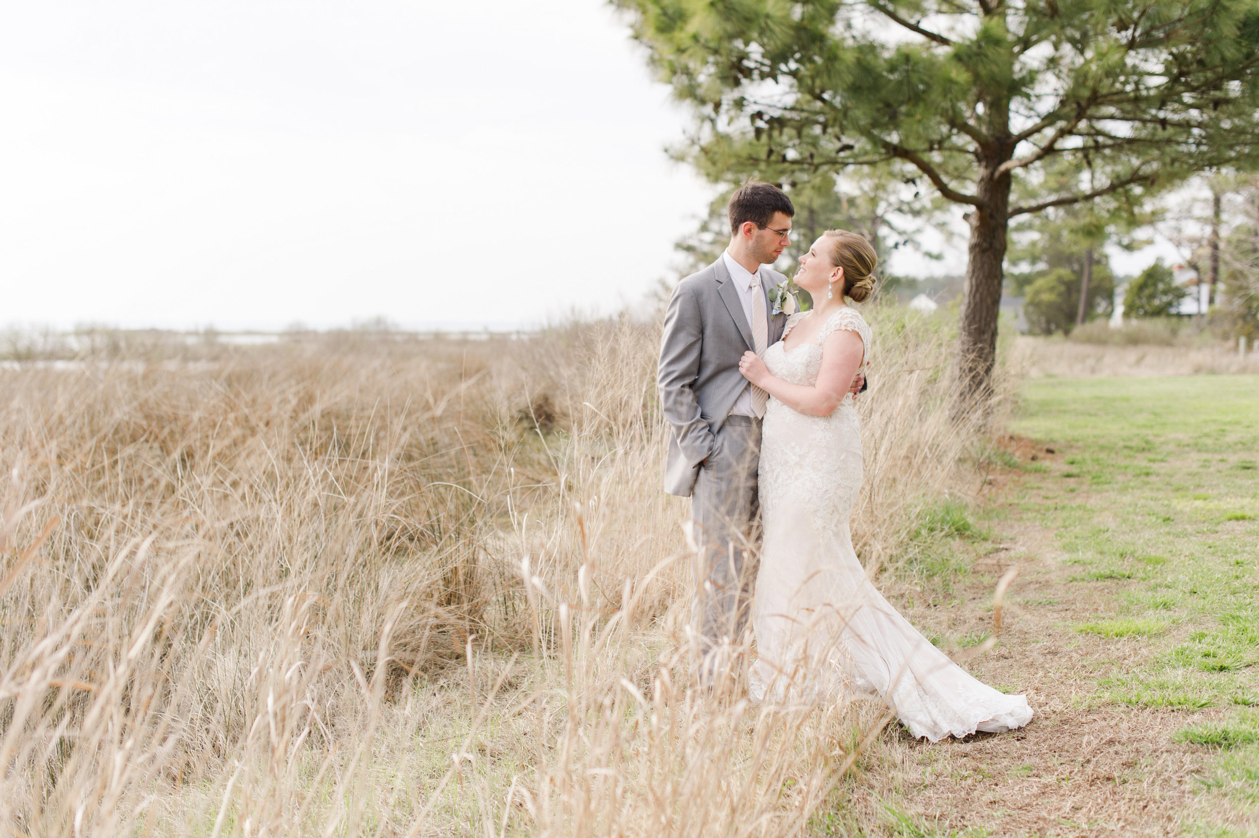 Raise The Ruth Events+Bayvue Estate+Virginia Wedding