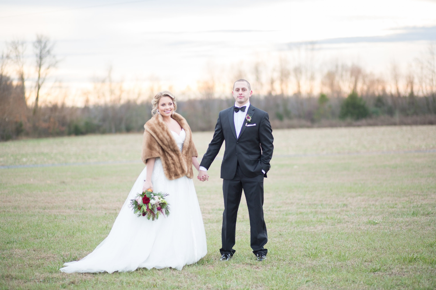 Crystal Belcher Photography- Styled Shoot (110 of 146).jpg
