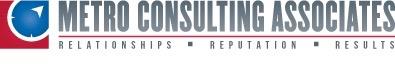 Metro Consulting Associates Engineering Survey