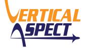 VerticalAspect.com