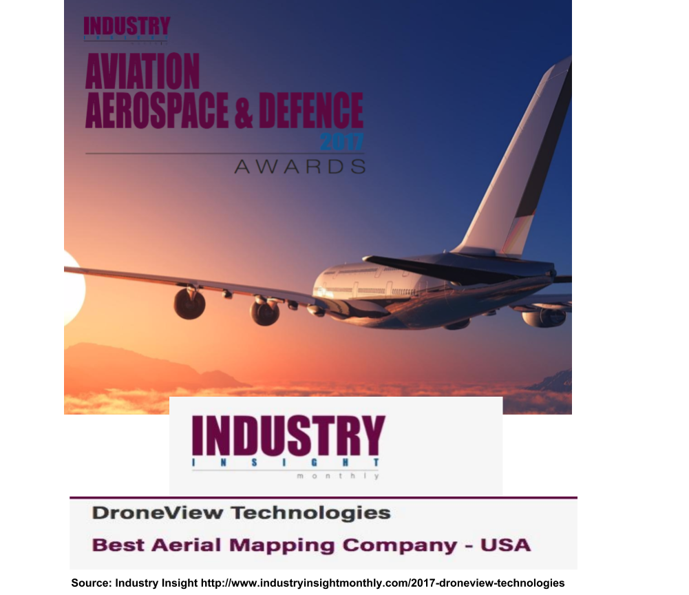 best aerial mapping co - usa.png