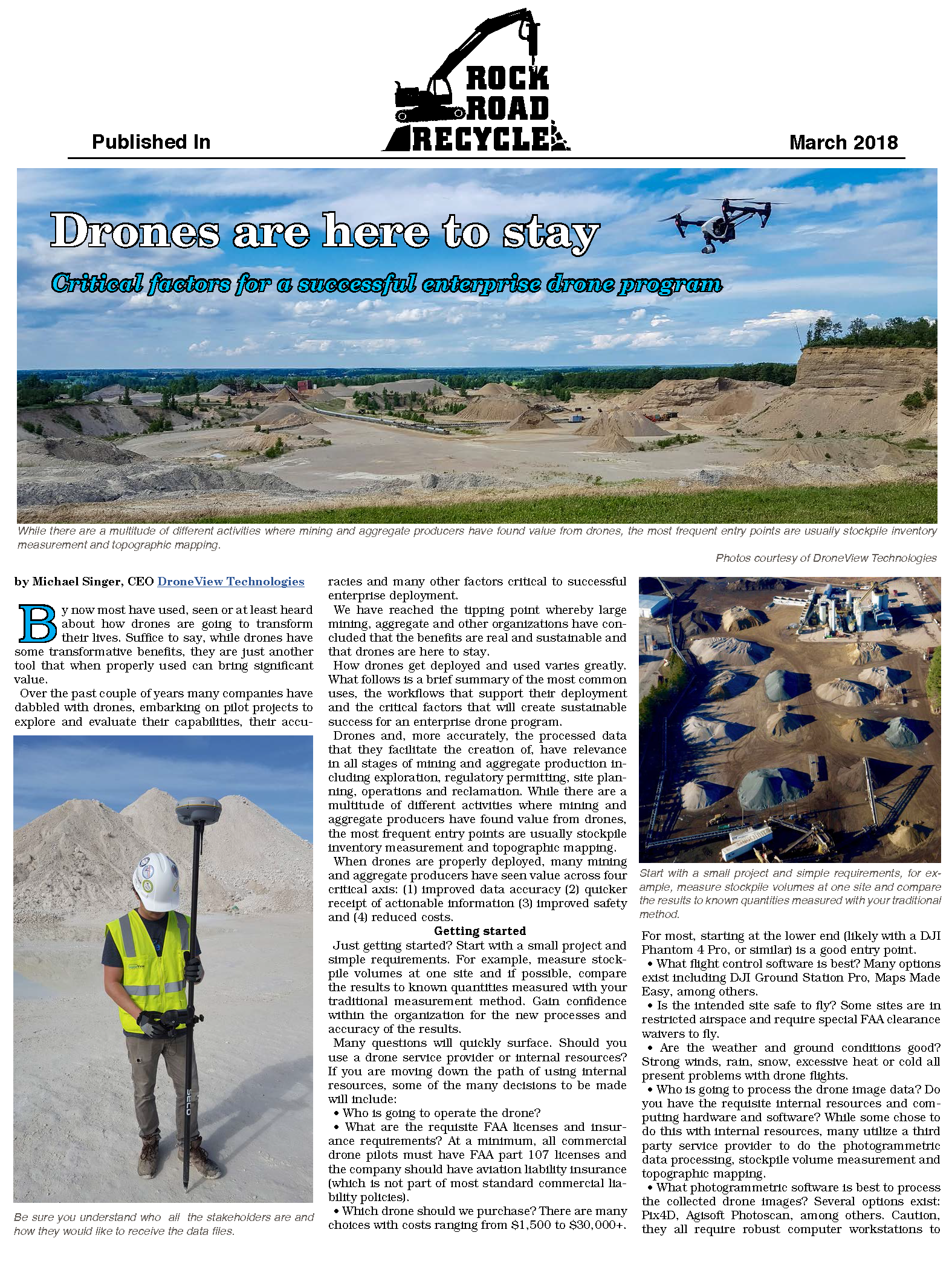 Road Rock Recycle - March 2018_Page_1.png