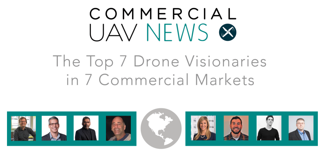 Commercial UAV - Top 7 Drone Visionaries.png