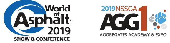 world of asphalt 2019.png