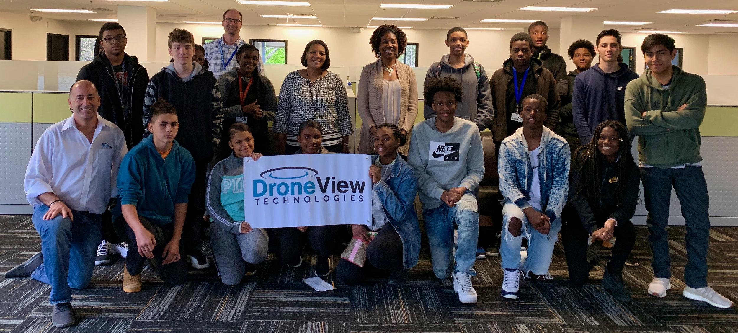 DroneView Technologies - Davis Aerospace Technical High School - 05-09-2019.jpg