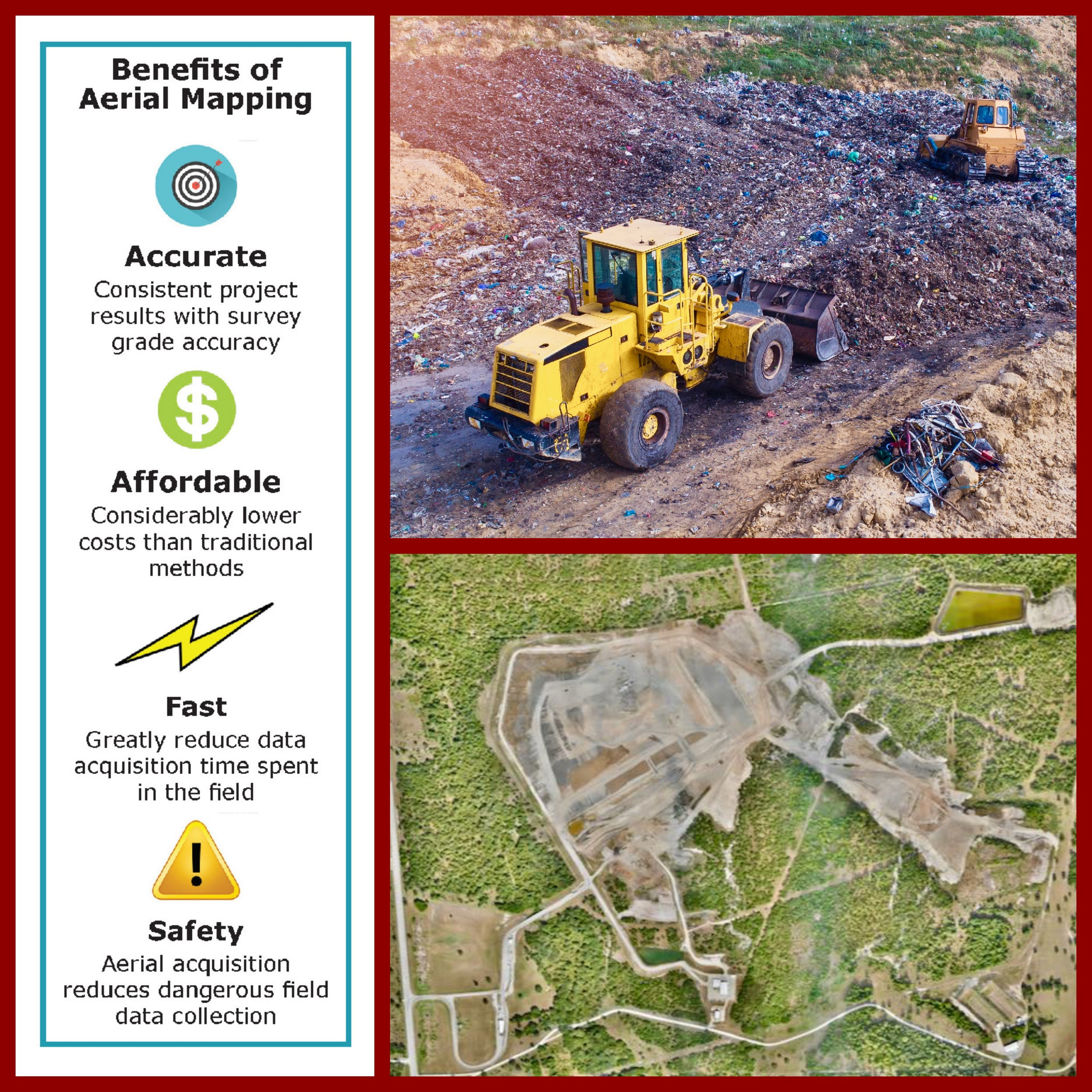 Project Spotlight - Solid Waste Landfill.jpg