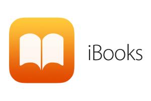 ibooks (1).jpg