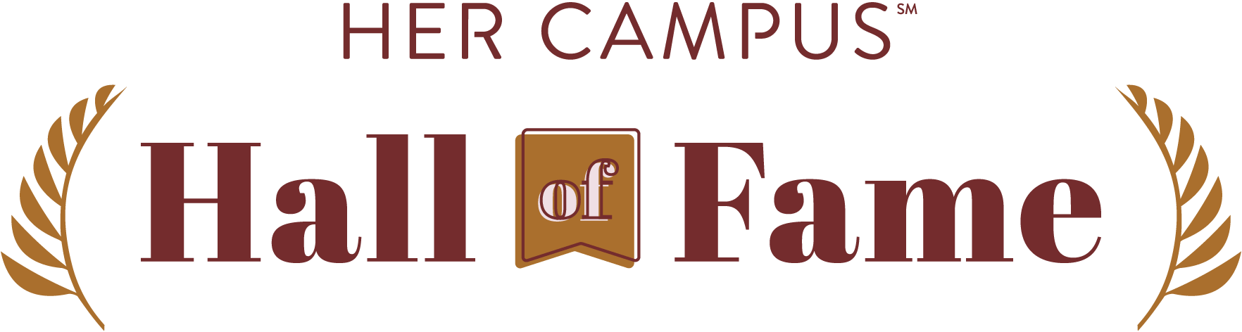 HC-HoF-Logo.png