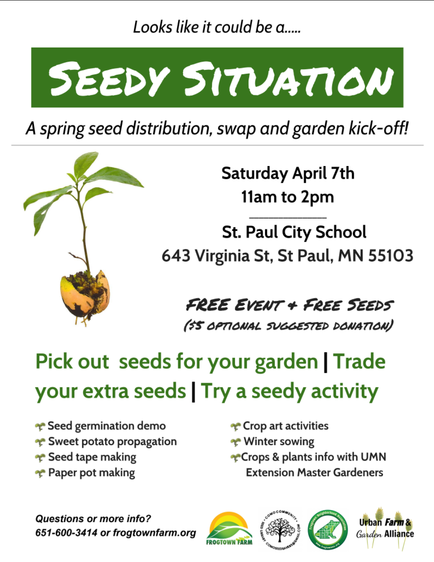seedy situation flyer.png