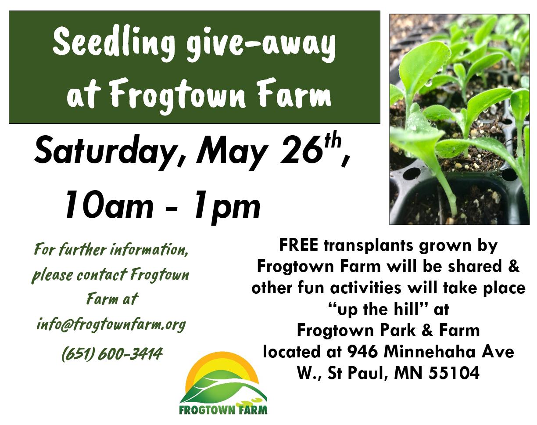 seedling giveaway flyer.png