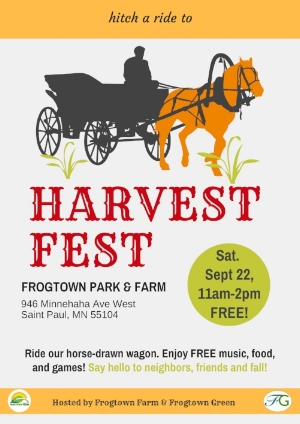 Harvest Fest 2018 Flyer color smaller fille-1.jpg