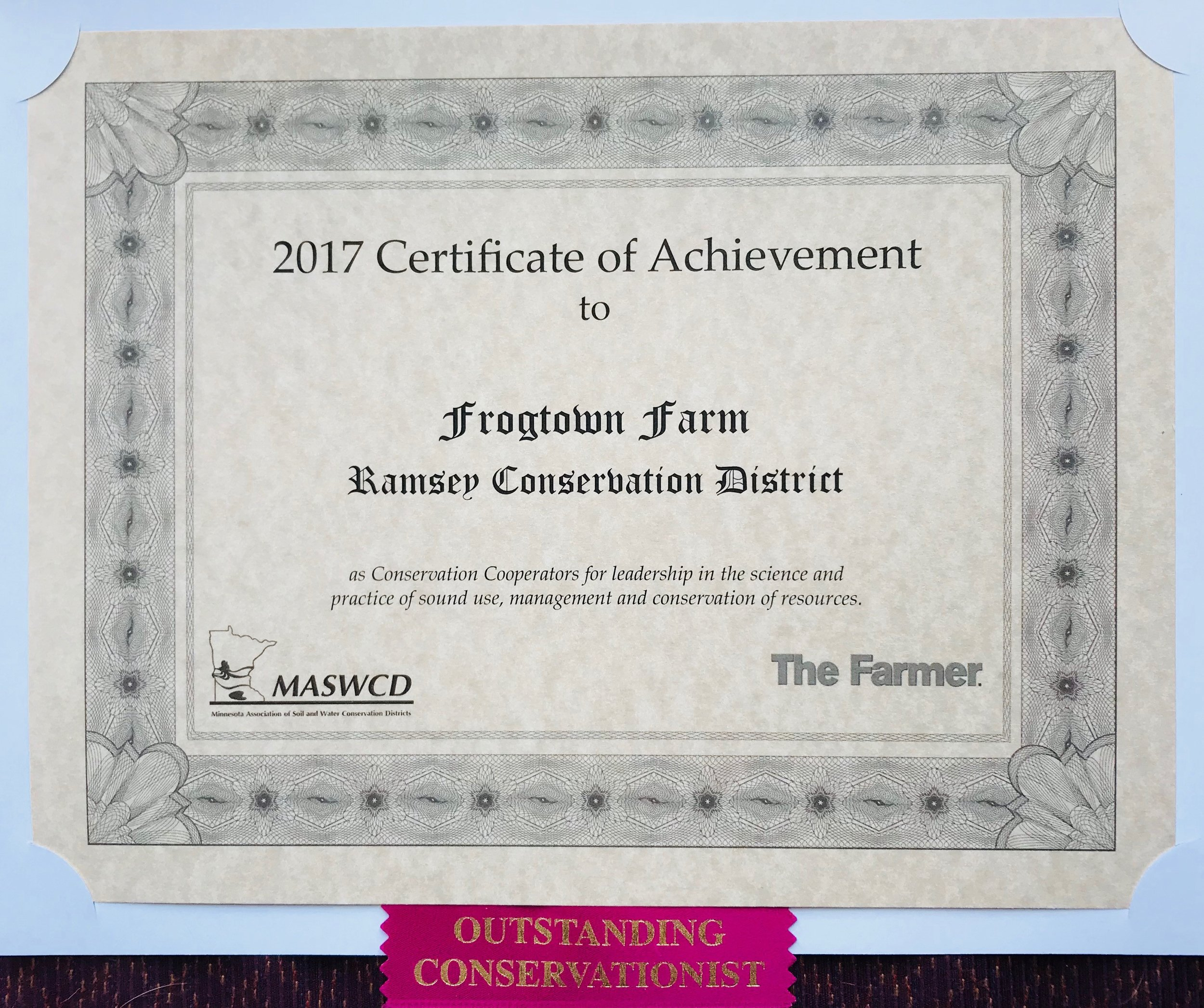 2017 outstanding conservationist Frogtown Farm Ramsey Conservation District.jpeg