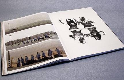 5_buch-2007-bilder-hp7.jpg