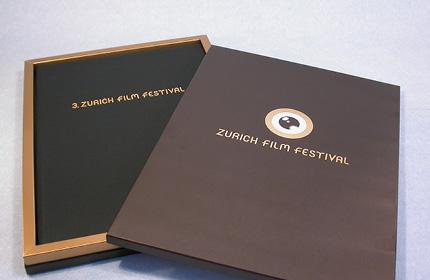 5_buch-2007-bilder-hp.jpg