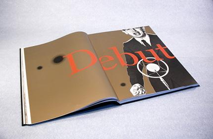 5_buch-2007-bilder-hp4.jpg