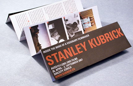 36_kubrick-bilder3.jpg