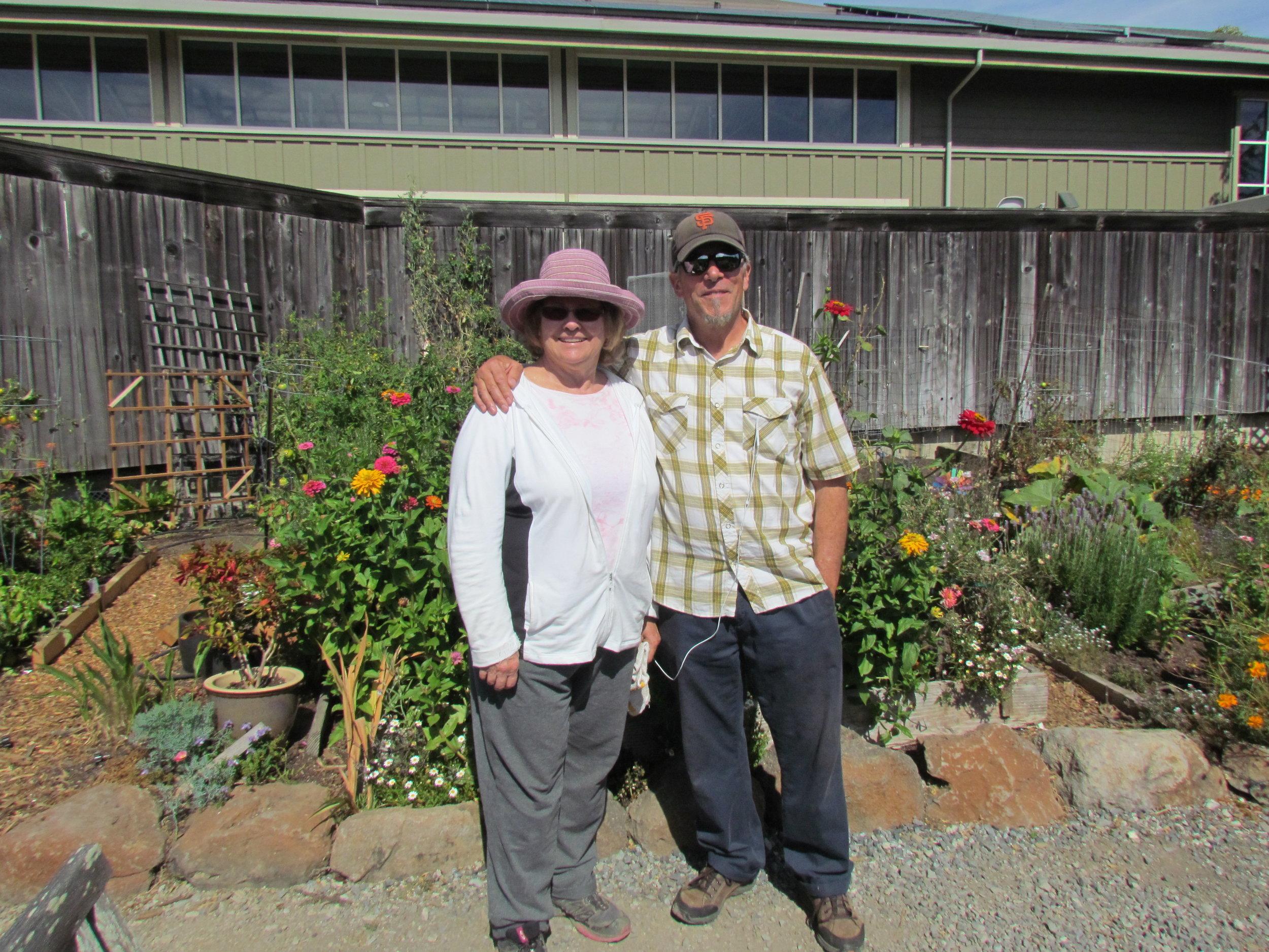 Garden 4 - Joan and Jamie.JPG