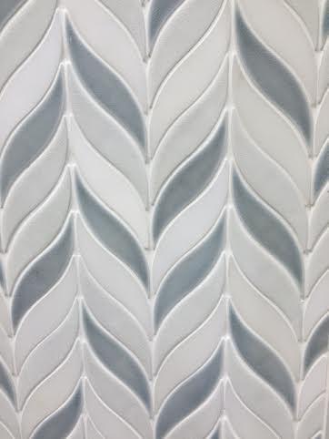 Feathers Azul