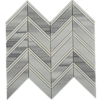 Zebra chevron.PNG