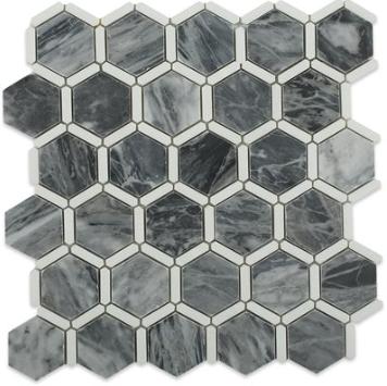 Fancy honeycomb bardigl.PNG