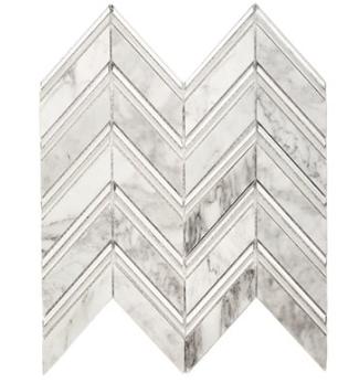 Chevron silver foil.PNG