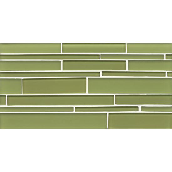 Reed linear.jpg