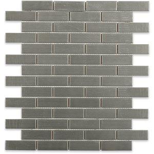 Stainless Mini Bricks