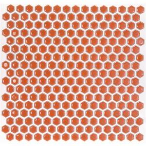 Orange Hex