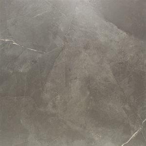 Moon Grey Natural 24x24