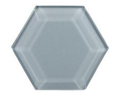 Opaque Crystal