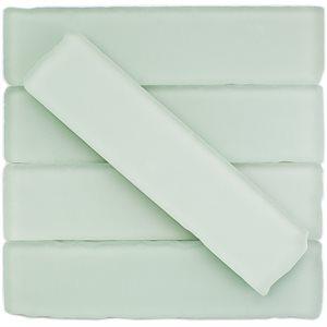 White Wash 2x8