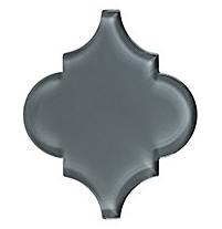 Fountain Grey