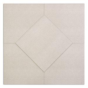 Carpeta Blanco 24x24