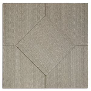 Carpeta Gris 24x24