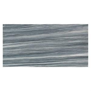 Milan Grey 12x24