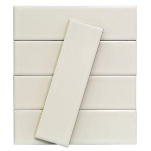 Terra Ignis 3x9 level blanco