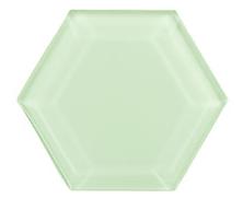 bluegreen shade hex.PNG