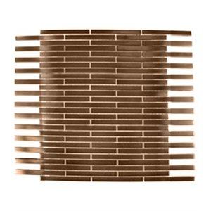 copper brick.jpg